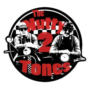 Reggae And Ska Madness – Nutty 2 Tones Tribute Act