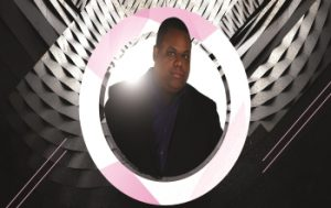 Luther Vandross Tribute Act Michael – Smooth, Silky Soul Sounds