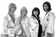 abba-magic-black-and-white